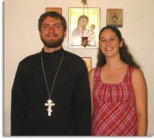 Jehovah witness dating catholic widowers