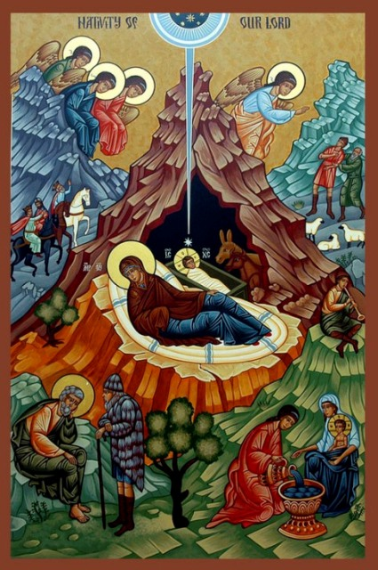 http://orthocath.files.wordpress.com/2010/12/nativity-icon.jpg