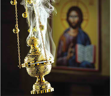 incense_and_icon.jpg (369×319)