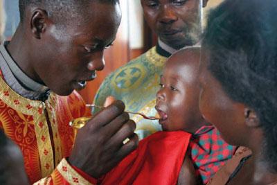 [Image: communion_africa.jpg]