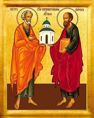 Orthodoxy and Orthodox Church